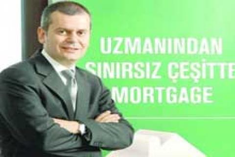 Bankalar yabancılara mülk satışını bekliyor