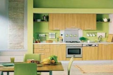 Yer kazandıran 4 mutfak çözümü
