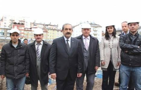 Fidan Yazıcıoğlu Kültür