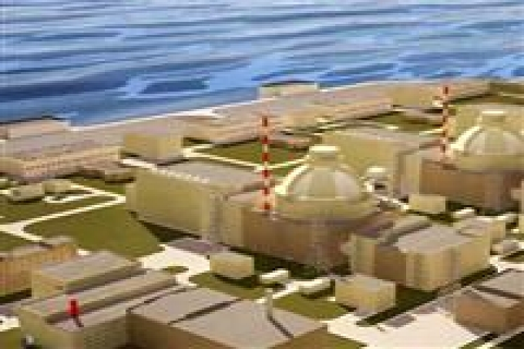 Akkuyu nükleer santralini Türkler yapacak!