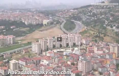 Sadıkoğlu New City'nin