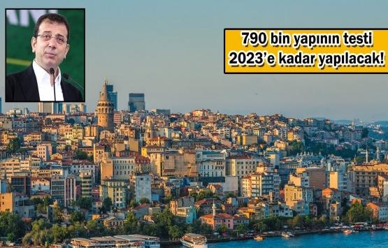 120-125 bin bina ağır hasar görecek!