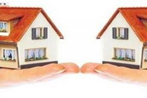 Evini kiralayana yüzde 5 şoku!