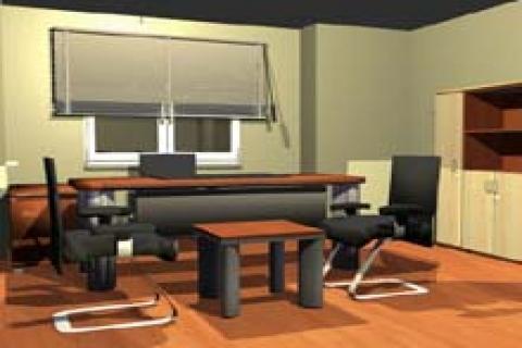 Büyükçekmece Belediyesi 5 ofis satacak