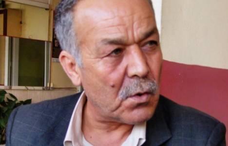 Kazım Er: Aydın'daki tarihi evler onarılmayı bekliyor!