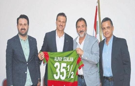 Karşıyaka Stadı yeniden ihaleye çıkacak!