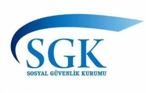 SGK Kocaeli'de 102