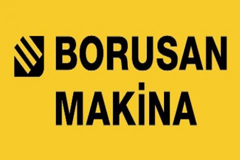 Borusan Makina'nın acı günü: Ruşen Evren vefat etti!