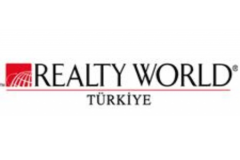 Realty World, 400