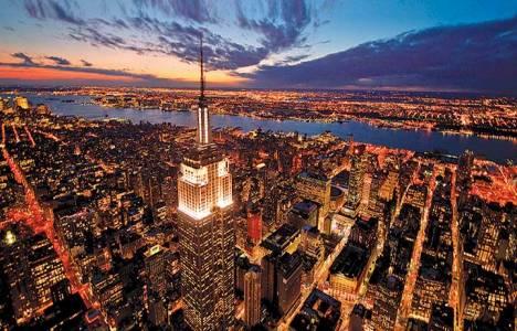 Empire State satışı için 2,1 milyar dolarlık teklif geldi!