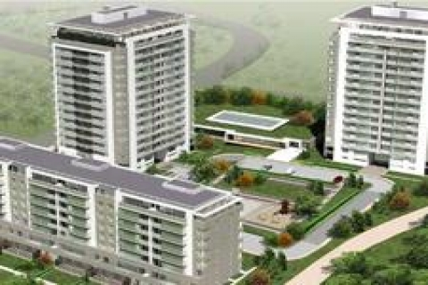 Ankara 312 Ulusoy