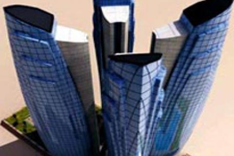 Perpa Towers yatırımcılarını
