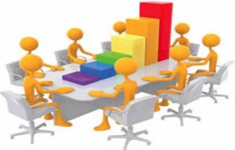 Yonga Mobilya Olağan Genel Kurul Toplantısı 29 Mart'ta!