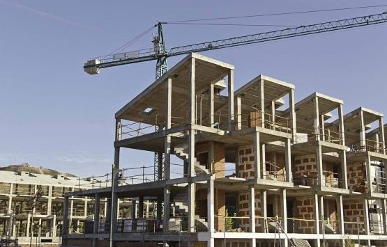 Türkiye yapı malzemeleri ihracatında ilk 10'da!