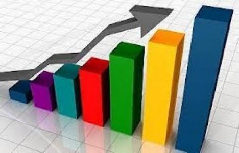 Tüketici fiyat endeksi Aralık 2014!