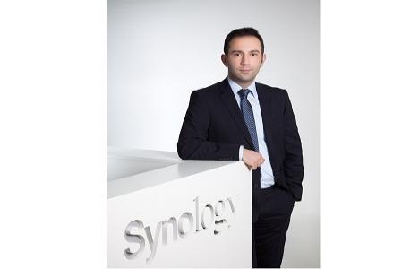 Synology, akıllı güvenlik çözümleri ile fark yaratıyor!