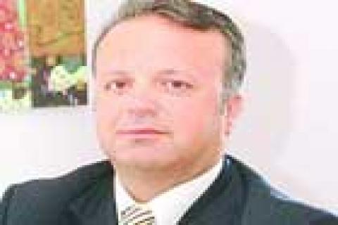 AVM'ler ihracat merkezi olacak