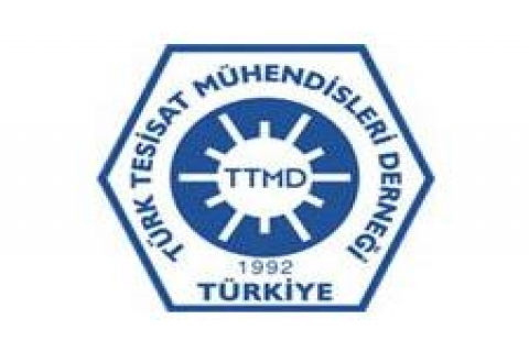 Türk Tesisat Mühendisleri