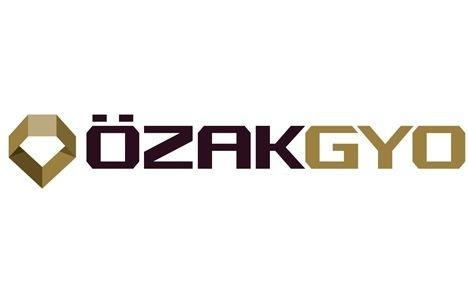 Özak GYO'dan finansman