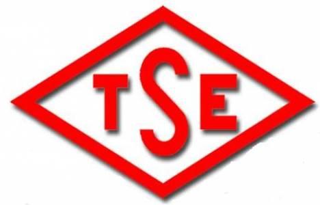 Evde hırsızlığa karşı kapı ve pencereye TSE standartı geliyor!