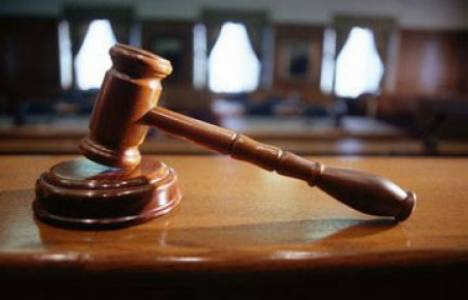Yargıtay Hukuk Daireleri dört ana başlığa ayrılıyor!