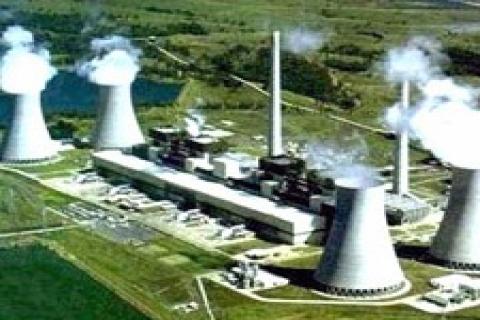 Nükleer santral inşaatı için Fransa da devreye girdi!