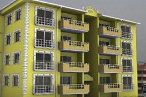 Marmara Depremi değiştirdi, yeni binalar can simidi oldu!