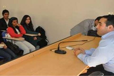 İnönü Üniversitesi 47 akademik personel alacak!