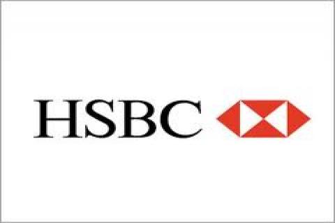 HSBC Bank, 21