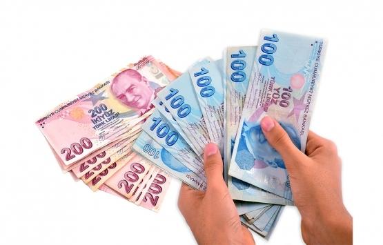 Tüketici kredilerinin 283 milyar 880 milyon lirası konut!
