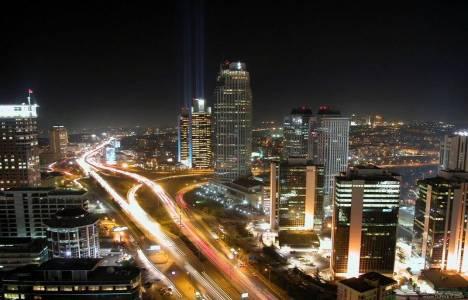 Vakıflar'dan İstanbul'da
