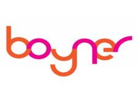 Boyner yeni konsept