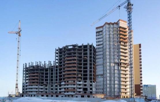 Konkordato ilan eden şirketlerin binalarını sigorta tamamlayacak!