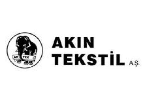 Akın Tekstil Bakırköy