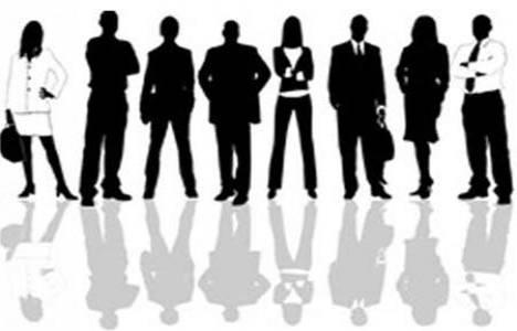 Ha Tu Turizm İnşaat Sanayi ve Ticaret Limited Şirketi kuruldu!