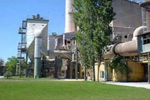 Oyak Çimento fabrikalarını satmayacak