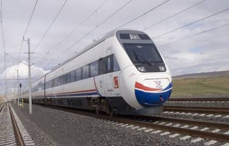 Demiryollarını özel şirketler