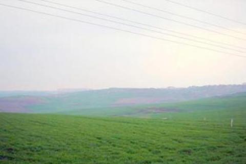 Büyükçekmece'de turistik tesis alanı satılacak