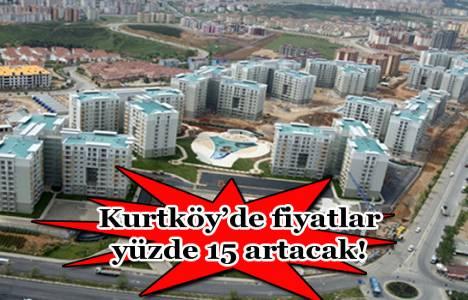 Kurtköy, Teknopark İstanbul