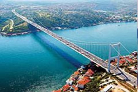 Yazar ve sanatçılar üçüncü köprünün adını koydu: Mimar Sinan
