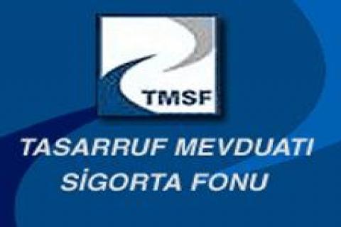TMSF, Toprak Center'ı 103 milyon TL'ye satışa çıkardı