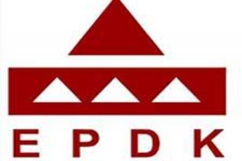EPDK, elektrik tarifelerini karara bağlayacak!