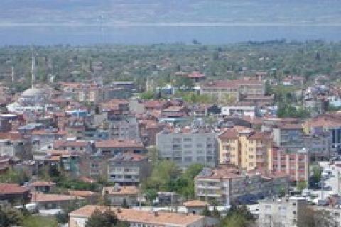 Burdur Milli Emlak 'tan 49 yıllığına 9 taşınmaz!