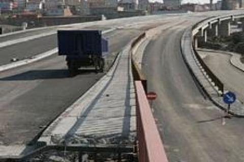Kars- Iğdır- Aralık- Dilucu güzergahında demiryolu inşa edilecek