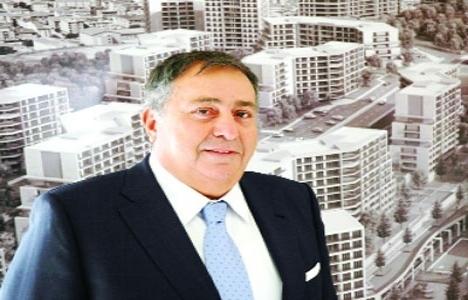 Nazmi Durbakayım: 2015 yılı sektör için dönüm noktası olacak!