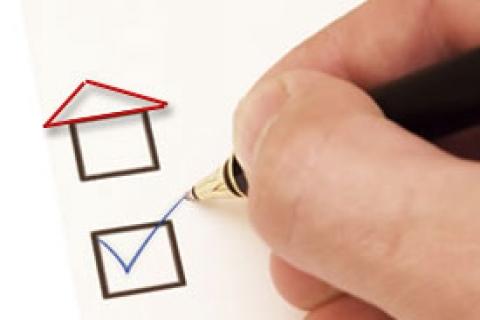 Ev alırken neye dikkat etmek gerekiyor?