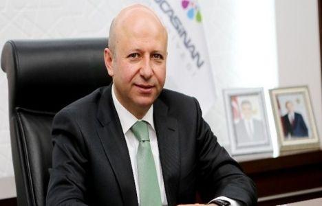 Kocasinan'daki dönüşüm çalışmaları Türkiye'ye örnek olacak!