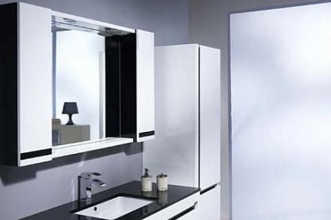 Creavit SOHO, farklı bir banyo yorumu!