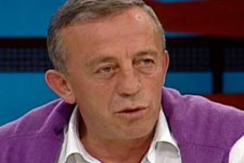 Ali Ağaoğlu: İnşaatçının