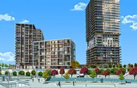 Adım İstanbul Proje